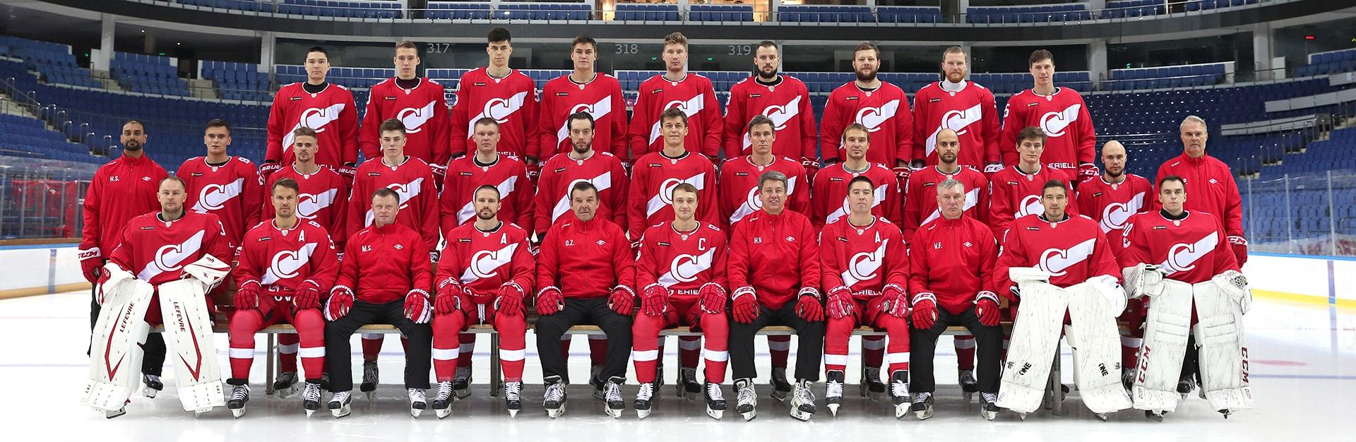 хоккейный клуб северная звезда москва адрес