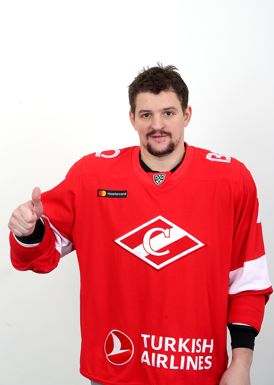 картинки иван вишневский хоккеист женился фото доставим портрет