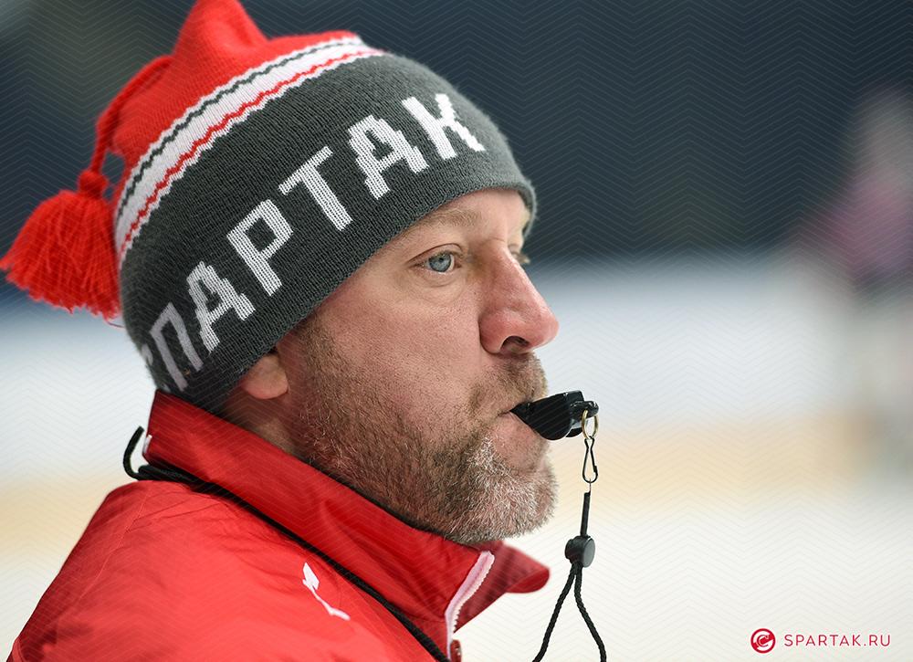 Вадим Епачинцев