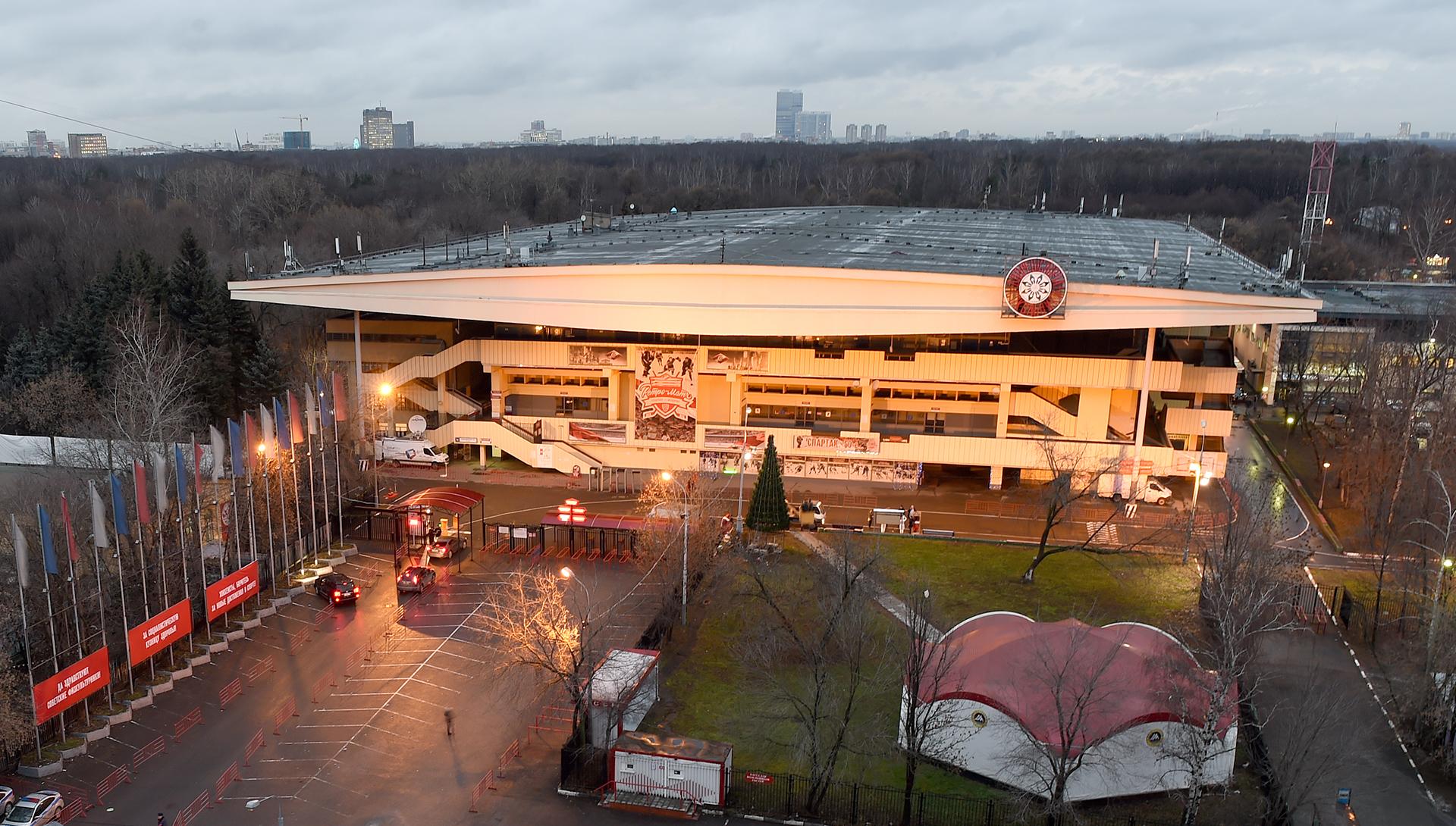 Схема дворец спорта сокольники фото 772