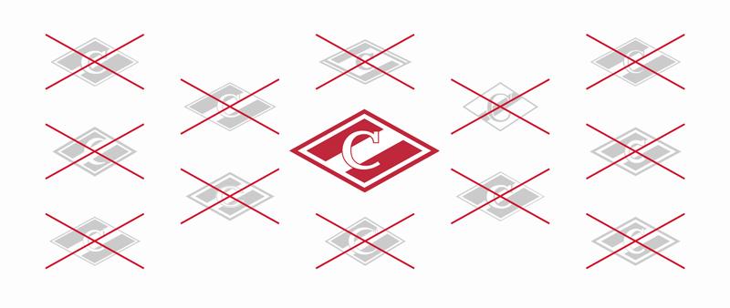 Эмблемы хоккейного клуба спартак москва вакансия менеджер в ночной клуб москвы