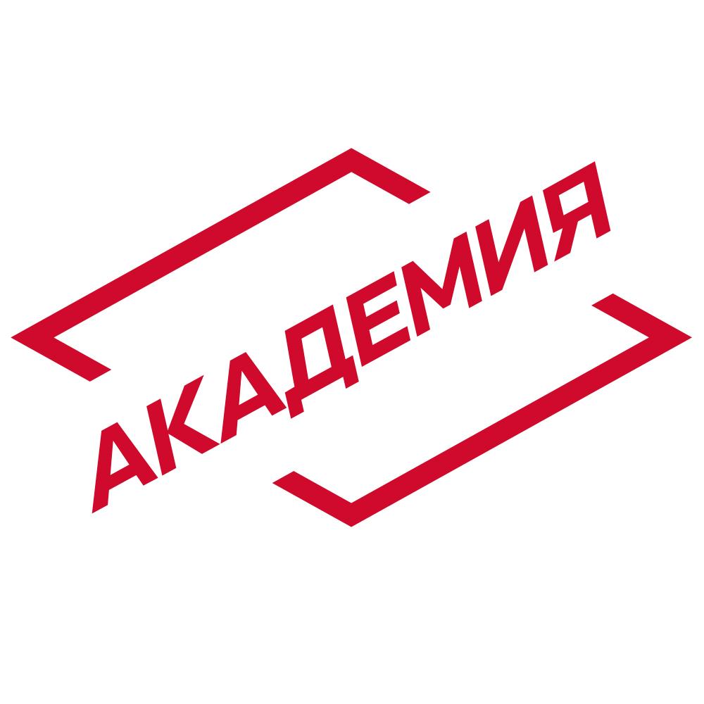 Ка официальный сайт хоккейного клуба спартак москва клуб москва бесплатный вход девушкам