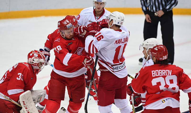Ярослав Дыбленко: Скоро будет самый счастливый момент в моей жизни
