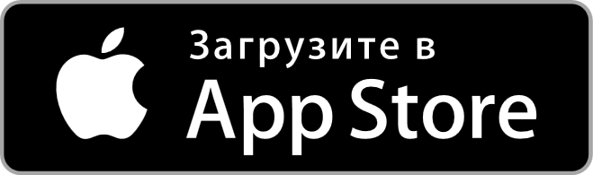 appstore12.png